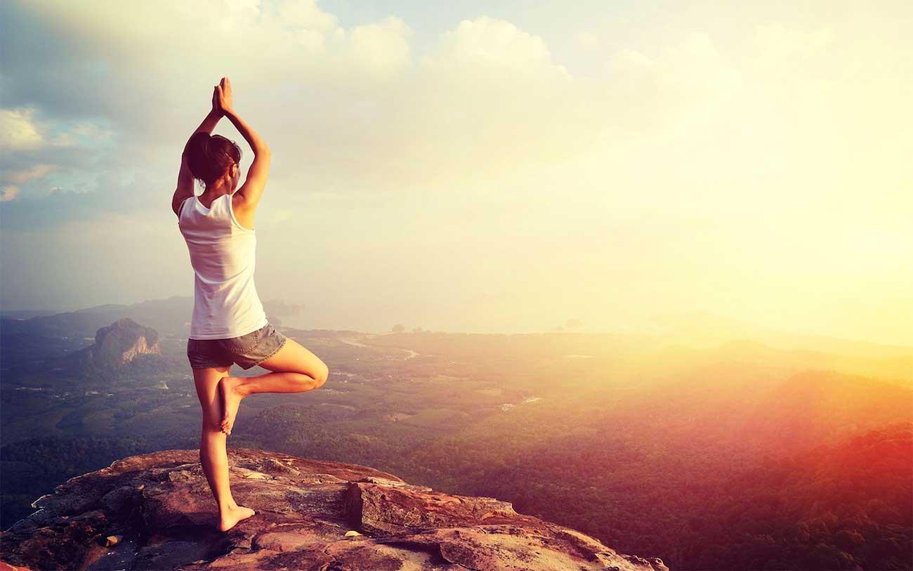 Itaca-Yoga-Asanas-y-psicologia-corporal